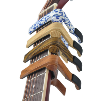 slade-6-string-wood-acoustic-guitar-capo-adjustment-clip-design-patterns