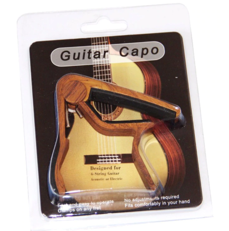 slade-6-string-wood-acoustic-guitar-capo-adjustment-clip-package