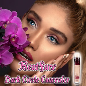 BeatFace Dark Circle Concealer