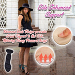 SafelyPretty High Heels Insoles