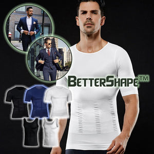 BetterShape™