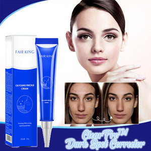 ClearPro™ Dark Spot Corrector Cream