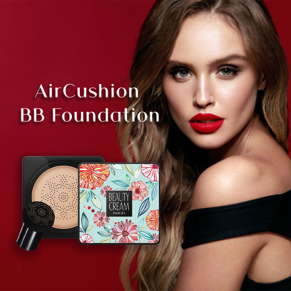 AirCushion BB Foundation