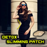Detox Slimming Patch