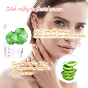 Evereven™ Collagen Cream