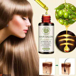 Hair ReGrowth Serum