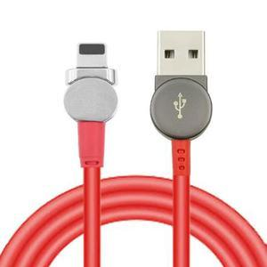 Magnetic Cable 3.0 (For Iphone & Android)