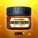 Miracle Hair Roots Treatment