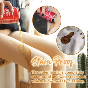 PerfectFit™ Stain-Proof Hosiery Tights