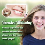 InstaWhite Intensive Whitening Set