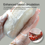 All-Natural Exfoliating Brush