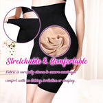 ShapeUP™ Comfort Girdle
