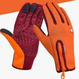 Warm Thermal Functional Gloves