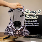 Wrap & Go Cloth Bag