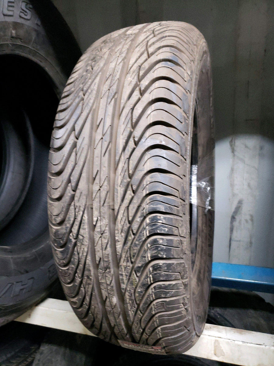 4 x 195/70R14 91T General Altimax RT
