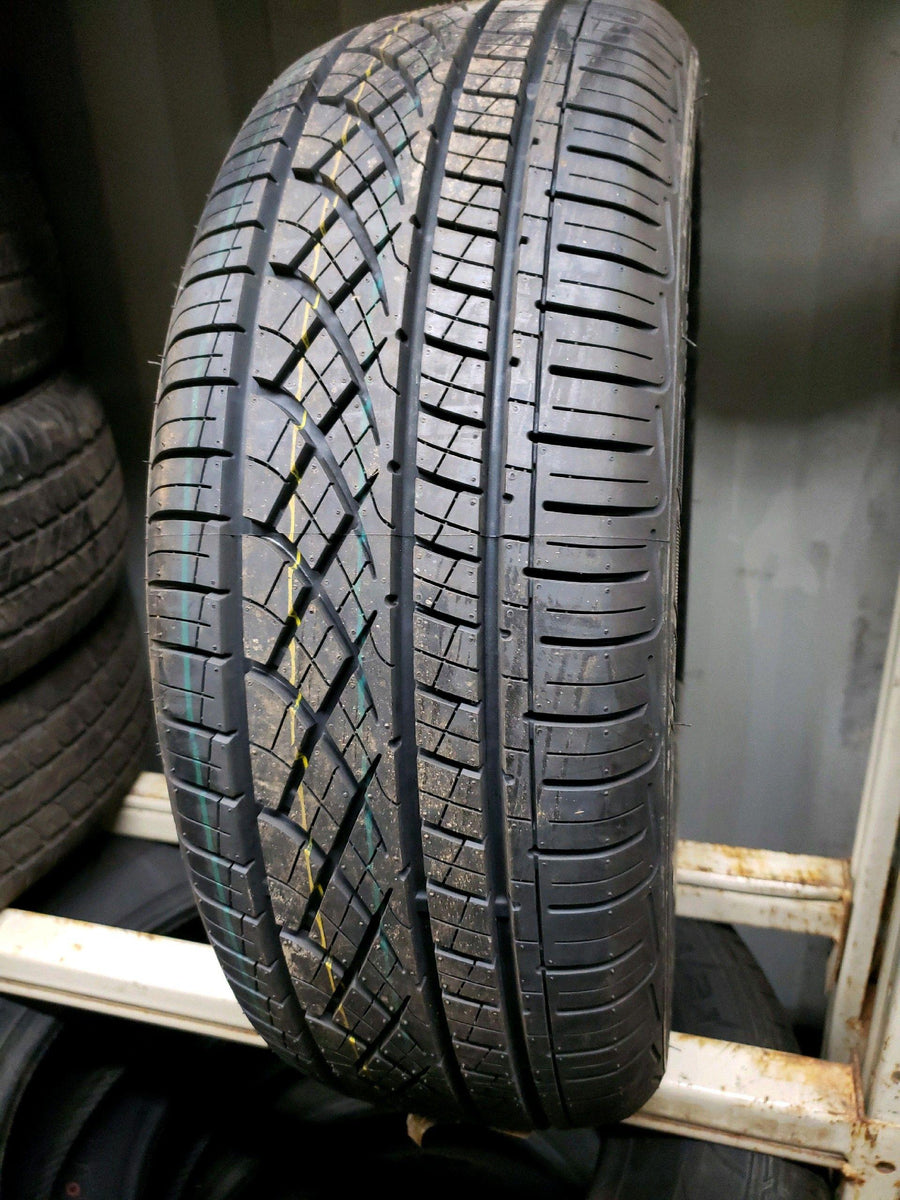 4 x 195/60R15 88H Hercules Tour 4.0 Plus