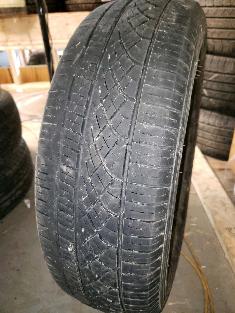 3 x P205/70R15 96H Hercules Tour 4.0 Plus