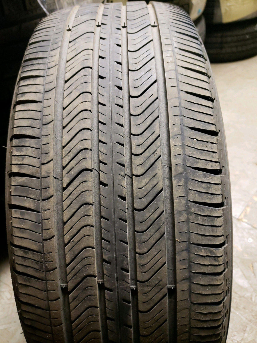3 x 205/55R16 89H Michelin Primacy MXV4