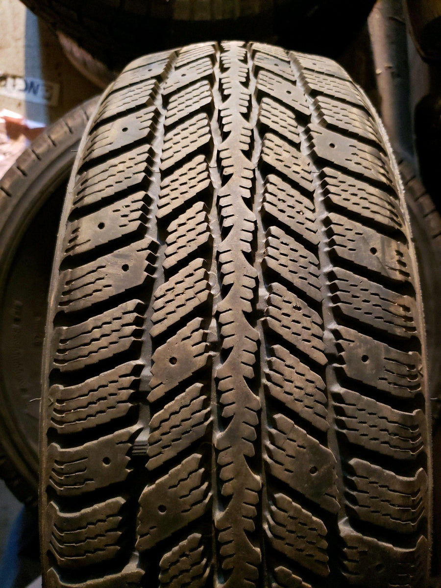 4 x 185/65R14 86T Nexen Winguard 231