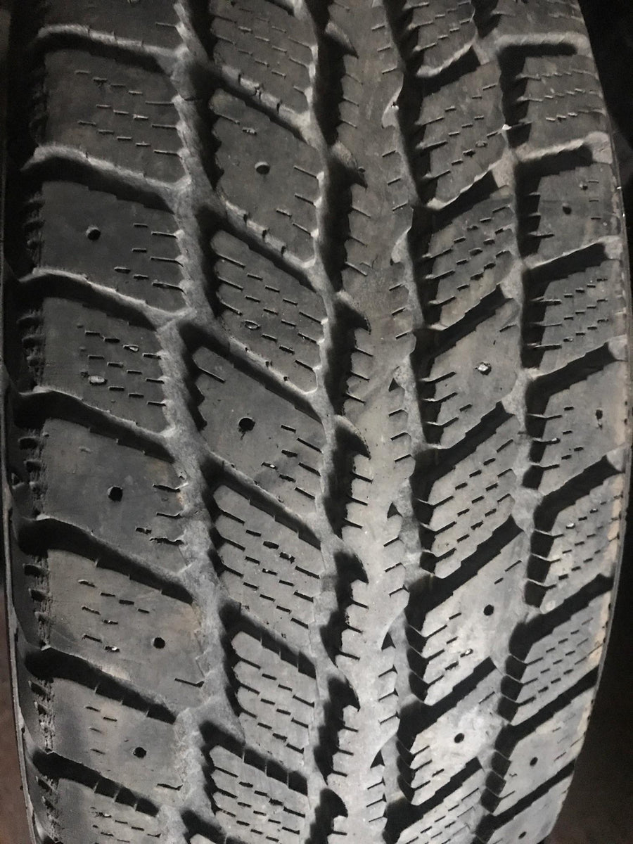 4 x 195/65R15 91T Nexen Winguard 231