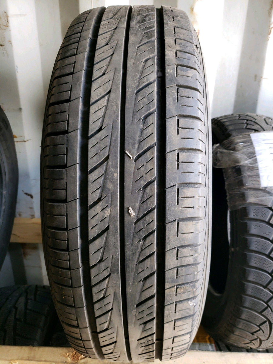 4 x 225/70R16 102T Hankook Optimo H418
