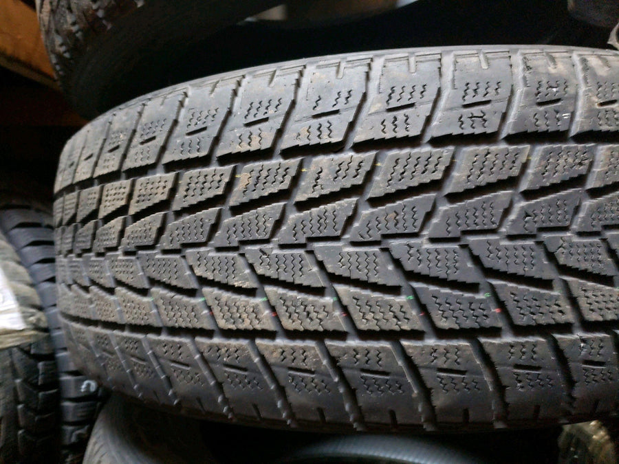 4 x P245/55R19 103T Toyo Open Country GO2 Plus