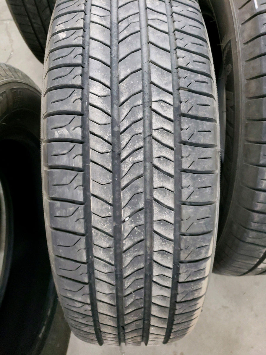 4 x P225/65R17 100T Michelin Energy Saver A/S