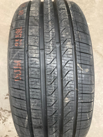 4 x P235/45R18 94H Pirelli Cinturato P7 All Season