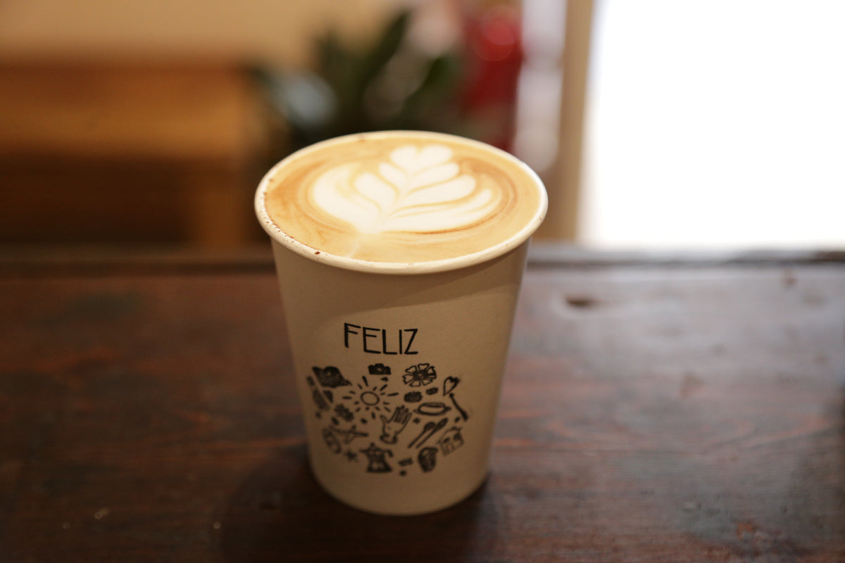 coffee_to_go_latte_art_specialty_coffee