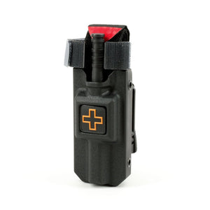 Eleven 10 CAT/SOF-T tourniquet holsters
