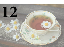Load image into Gallery viewer, JumpSTART HERBAL TEA Share