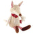 Sigikid Organic Fox Toy