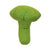 Under the Nile Organic Broccoli Veggie Toy
