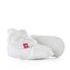 Goumikids Stay On Baby Boots Diamond Dots