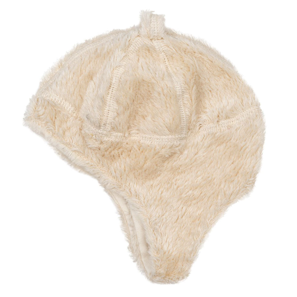 Under the Nile Fur Ear Flap Hat