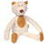 Sigikid Organic Plush Polar Bear