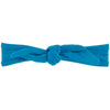 KicKee Pants Bow Headband Amazon