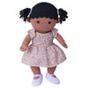 Apple Park Organic Best Friends Doll Mia