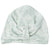 Loulou Lollipop Girls Turban - Fern