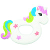 Silli Chews Unicorn Teether