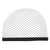 Under the Nile Organic Baby Beanie - Polka Dot