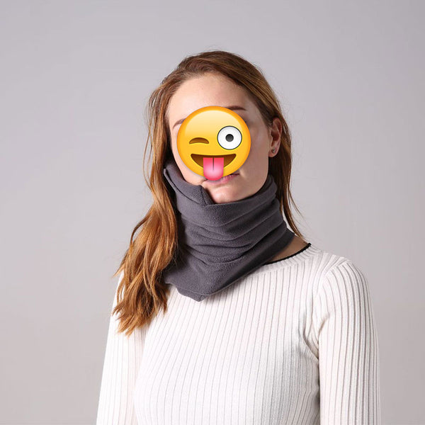 Multifunctional Travel Pillow Cervical Pillow