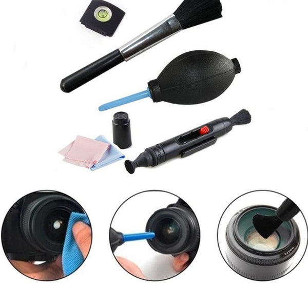 Digital Camera Cleaning kit(BUY 1 GET 2ND 10% OFF)
