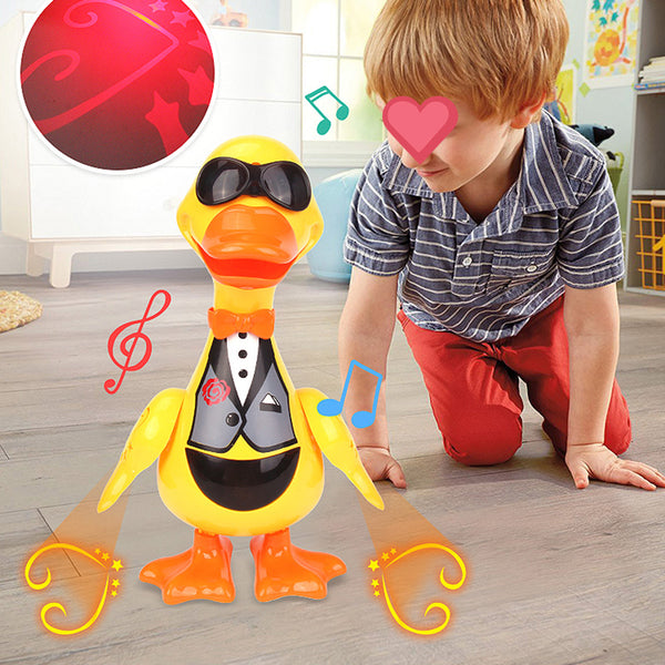 Children Toddlers Music Toys