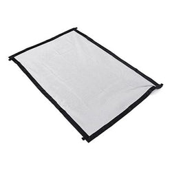 Magic Portable Folding Safety Door Guard Isolation Net(BUY 1 GET 2ND 10% OFF)