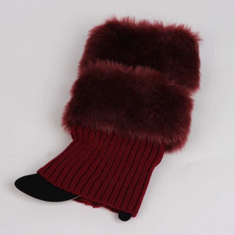 Christmas Women's Winter Warm Socks(BUY 1 GET 2ND 10% OFF)