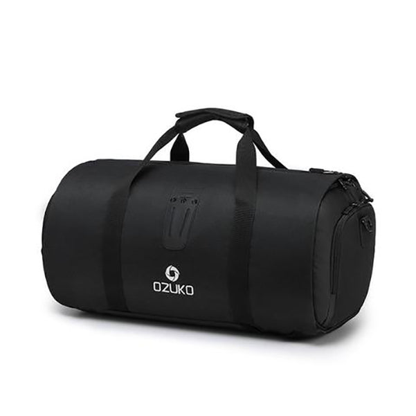 Baggage Storage Bag Large Capacity Mobile Travel Bag(BUY 1 GET 2ND 10% OFF)