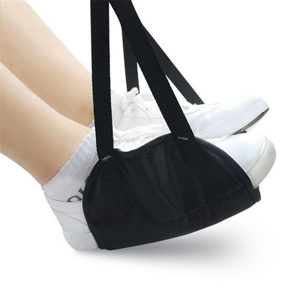 Portable Office Travel Comfy Foot Hanger(BUY 1 GET 2ND 10% OFF)