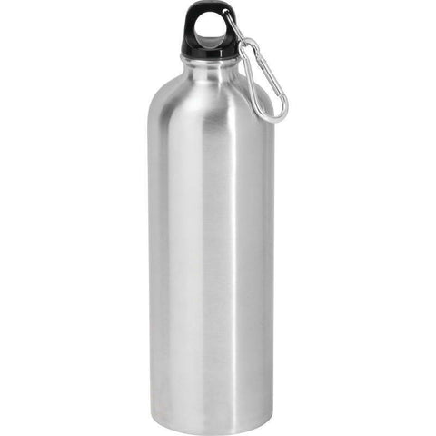 O.G. Aluminum Lagoon Bottle