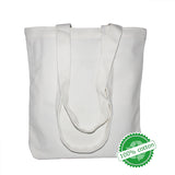 2 Pack - Lavish Cotton Aqua Bags